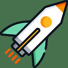 cta rocket