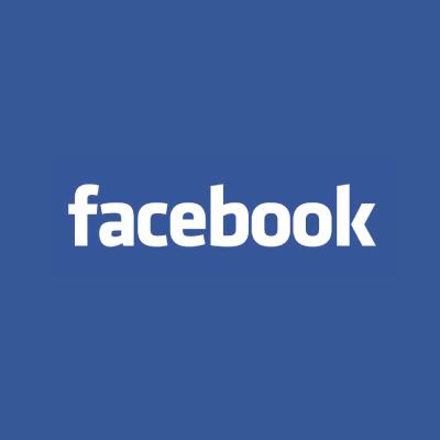 Facebook review
