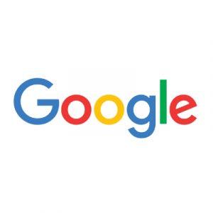 google box